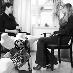 bowtech emmendingen coaching familienaufstellung
